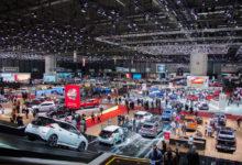 Photo of The 2020 Geneva Motorshow has been cancelled amid coronavirus outbreak