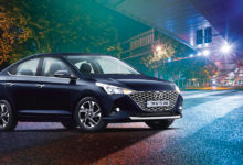 Photo of Hyundai silently launches the refreshed 2020 Verna at Rs. 9.31 lakhs!