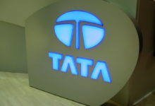 Photo of Tata Motor sales hit hardest due to the Coronavirus crisis! Sales reduced by 83%