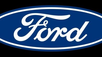 Photo of Ford to make 50,000 ventilators in association with GE by July