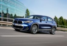 Photo of BMW X2 xDrive25e PHEV to launch by July 2020 – Only in European markets