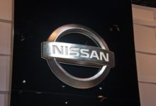 Photo of Nissan's fate will soon be known