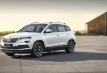 Photo of The all new Skoda Karoq launched at Rs 24.99 lakhs