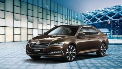 Photo of The new Skoda sedans deserve more attention than SUVs!