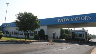 Photo of Tata Motors joins other auto manufacturers to initiate operations at select plants and dealerships