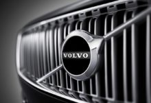 Photo of Volvo CEO believes that the end of ICE cars is closer than before due to the pandemic