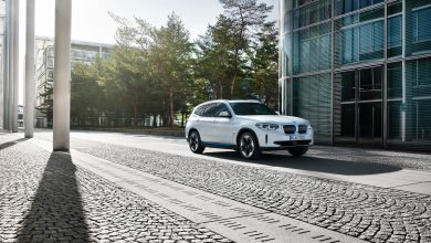 Photo of In perhaps its strongest electric push yet, BMW invests two billion euros in Battery Tech