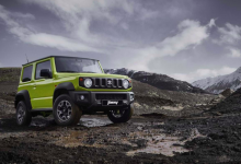 Photo of Suzuki Jimny will not be sold in many European countries? – India launch in 2021