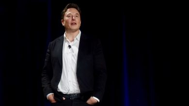 Photo of Musk says Tesla is open to supplying batteries to other automakers