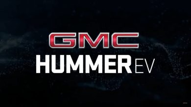 Photo of GMC teases Hummer EV, a 1000 bhp beast that sprints from 0-100kmph in 3 seconds!