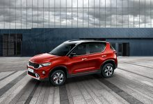 Photo of Kia Motors reveals its wild new Sonet- a smart urban Compact SUV