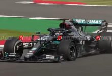 Photo of Mercedes rules out its 'DAS' system for cause of tyre failure at Silverstone