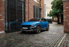 Photo of Looking Sharp: Hyundai Kona facelift makes it debut