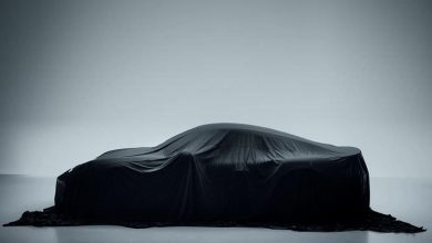 Photo of Porsche finally announces when the new 911 GT3 will arrive