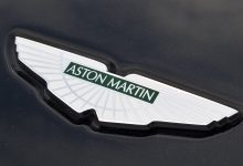 Photo of Meeting of Minds: Mercedes offers Aston Martin new tech for a stake in the company
