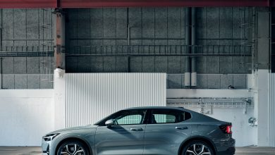 Photo of Polestar recalls almost all Polestar 2 vehicles delivered due to issue with inverter and battery pack coolant