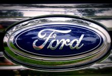Photo of The all-electric Ford Transit Commercial Van to be revealed in November