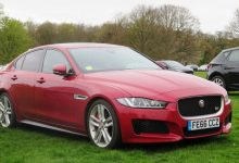 Photo of New Jaguar XE And Other Sedans Could Get Shelved.