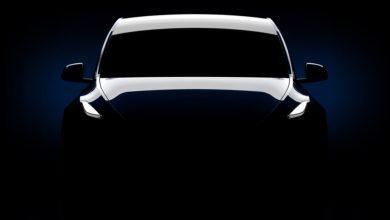 Photo of Tesla to begin production of the 7-seater Model Y in November, deliveries by early December