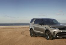 Photo of Land Rover seeks sales ban on VW Group for use of patented tech