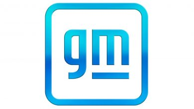 Photo of General Motors reveal new logo for the EV Era