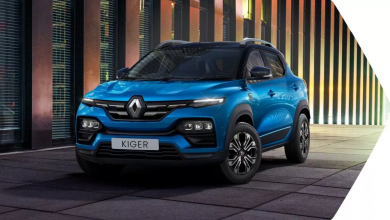 Photo of Here's what you need to know about the Renault Kiger