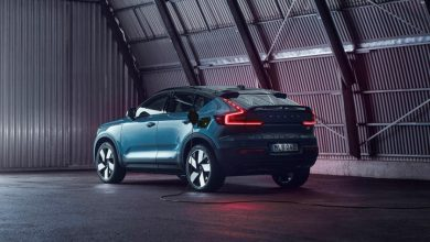 Photo of Volvo is the latest carmaker to announce its electric-only future