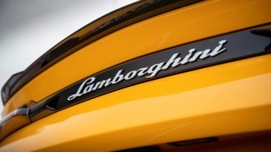 Photo of A PHEV Lamborghini Urus is coming!
