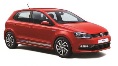 Photo of VW secretly launched a cheaper TSI variant of Polo! And THIS is a proper affordable hot hatch for India