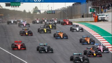 Photo of Sneak peek: 2021 Portuguese Grand Prix