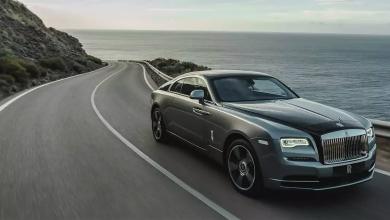 Photo of America will bid goodbye to the Rolls-Royce Dawn & Wraith