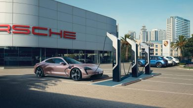 Photo of Porsche all-in to develop high-performance batteries