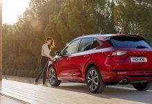 Photo of Shocking! 1 out of every 5 EV owners switching back to gasoline engines in California!