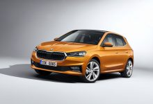 Photo of 2021 Skoda Fabia launched! More tech, more space and then some more technology!